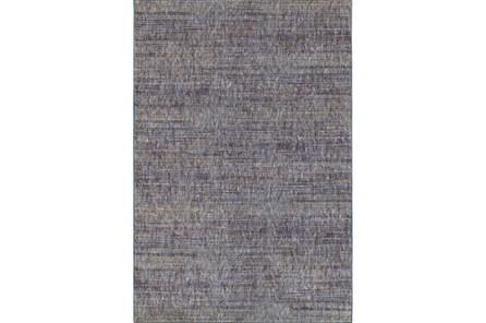 22X38 Rug-Maralina Cobalt