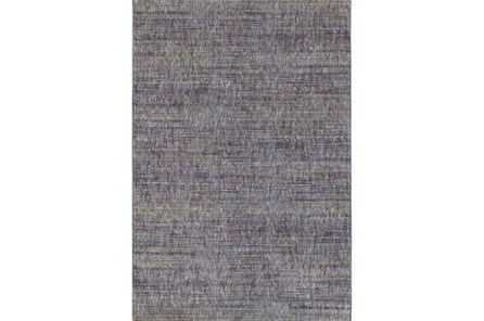 39X62 Rug-Maralina Cobalt