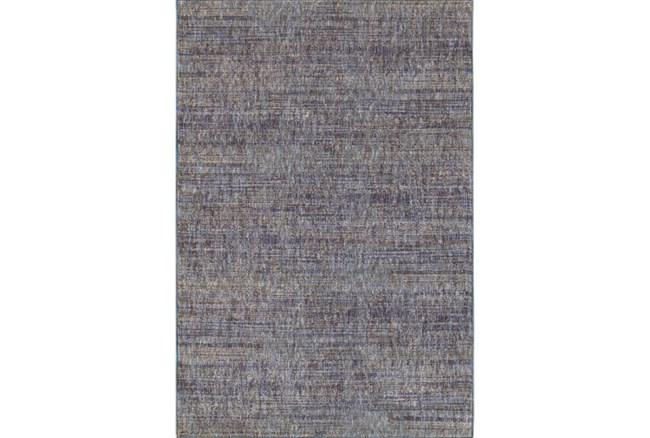 63X87 Rug-Maralina Cobalt - 360