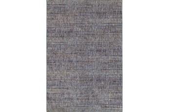 102X139 Rug-Maralina Cobalt