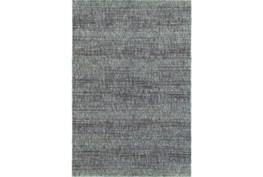 39X62 Rug-Maralina Slate Blue