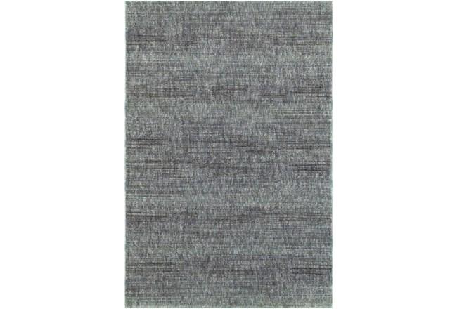39X62 Rug-Maralina Slate Blue - 360