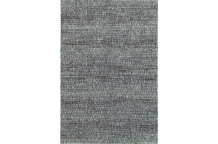 63X87 Rug-Maralina Slate Blue