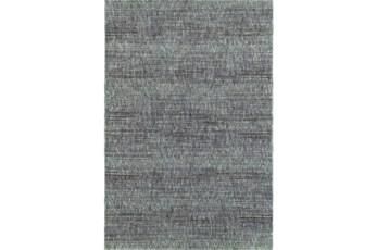 94X130 Rug-Maralina Slate Blue