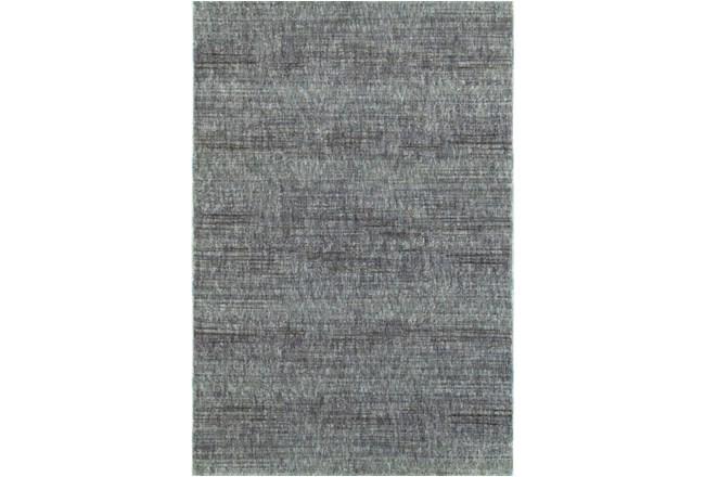 94X130 Rug-Maralina Slate Blue - 360