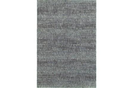 102X139 Rug-Maralina Slate Blue