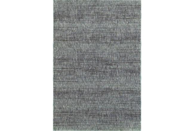 102X139 Rug-Maralina Slate Blue - 360