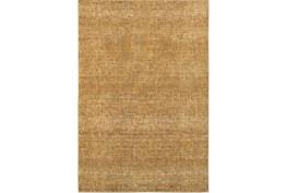 22X38 Rug-Maralina Golden Wheat