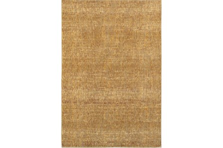 22X38 Rug-Maralina Golden Wheat