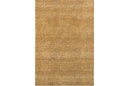 "5'3""x7'3"" Rug-Maralina Golden Wheat"