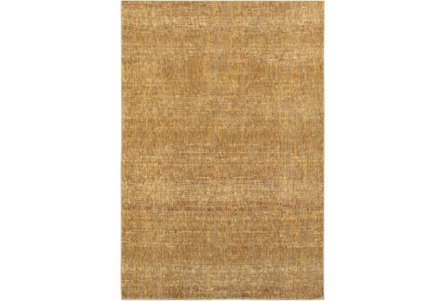 79X114 Rug-Maralina Golden Wheat - 360