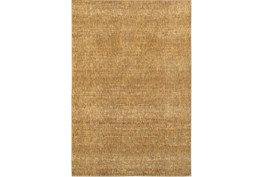 94X130 Rug-Maralina Golden Wheat