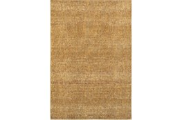 102X139 Rug-Maralina Golden Wheat