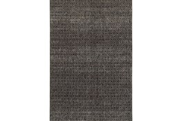 22X38 Rug-Maralina Pattern Charcoal