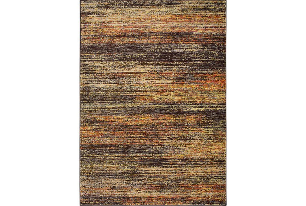 22X38 Rug-Maralina Sunset Multi