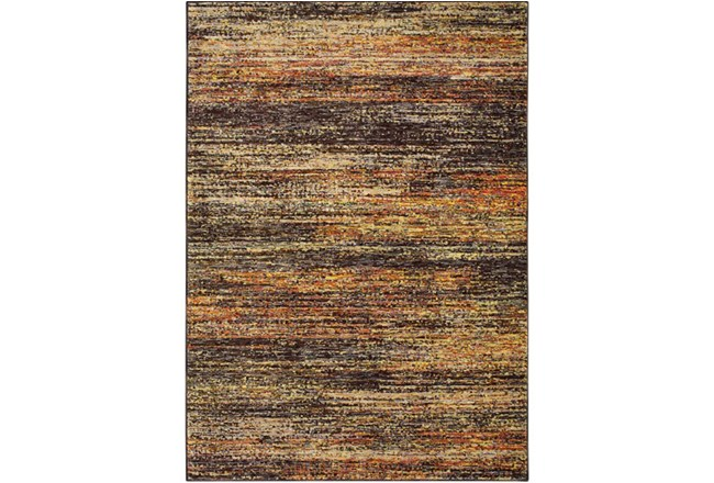 22X38 Rug-Maralina Sunset Multi - 360