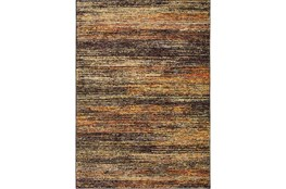 79X114 Rug-Maralina Sunset Multi