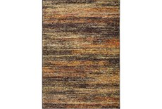 94X130 Rug-Maralina Sunset Multi