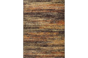 "8'5""x11'6"" Rug-Maralina Sunset Multi"