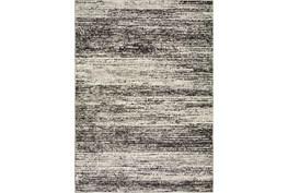 39X62 Rug-Maralina Graphite