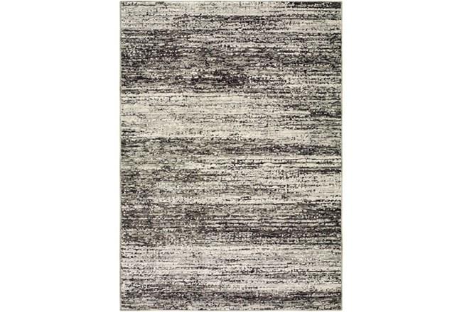 63X87 Rug-Maralina Graphite - 360