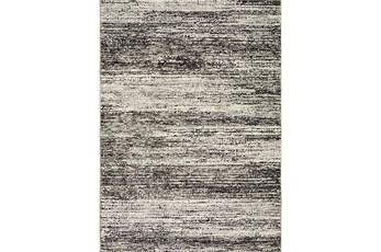 102X139 Rug-Maralina Graphite
