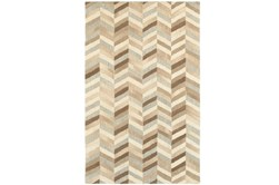 60X96 Rug-Weston Herringbone