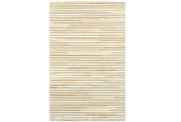 120X156 Rug-Weston Patchwork Stripes