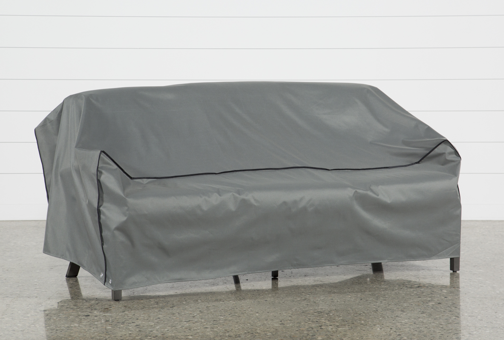 Outdoor Furniture Cover For Sofa   360