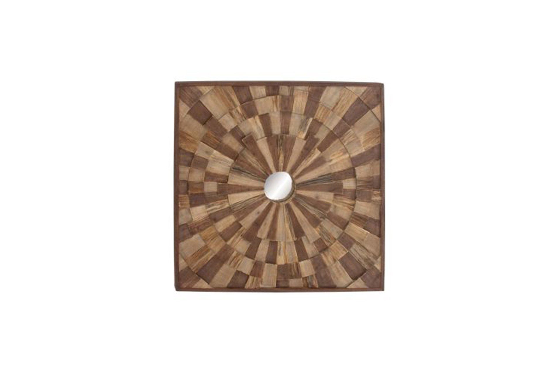 tiles wood wall decor wooden for cool reclaimed