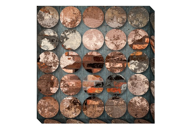 Picture-48X48 Pennies - 360