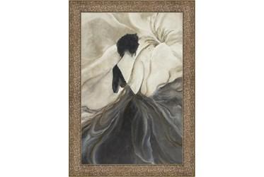 Picture-30X42 Black Dress