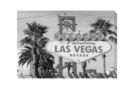 Picture-54X36 Las Vegas II