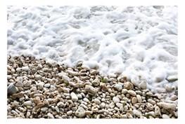 Picture-Rocky Beach 36X24