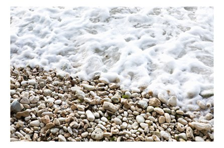 Picture-Rocky Beach 36X24 - Main