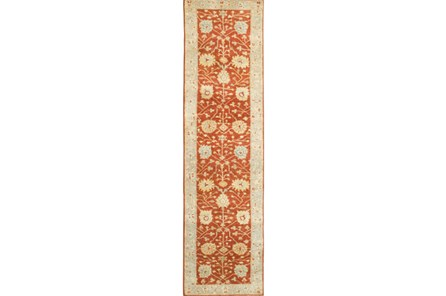 30X120 Rug-Elaina Sunset