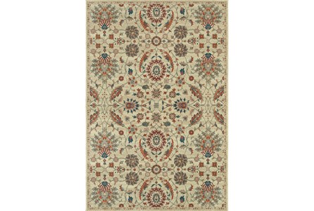 63X90 Rug-Hester Spice