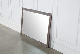 Ashton Mirror