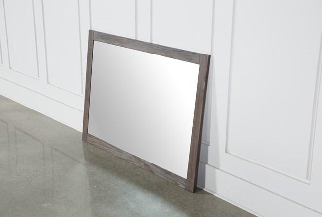 Ashton Mirror - 360