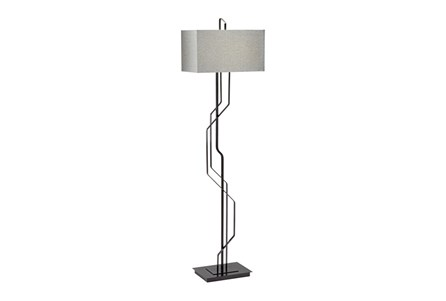 Floor Lamp-Transit