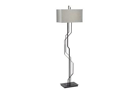 Floor Lamp-Transit