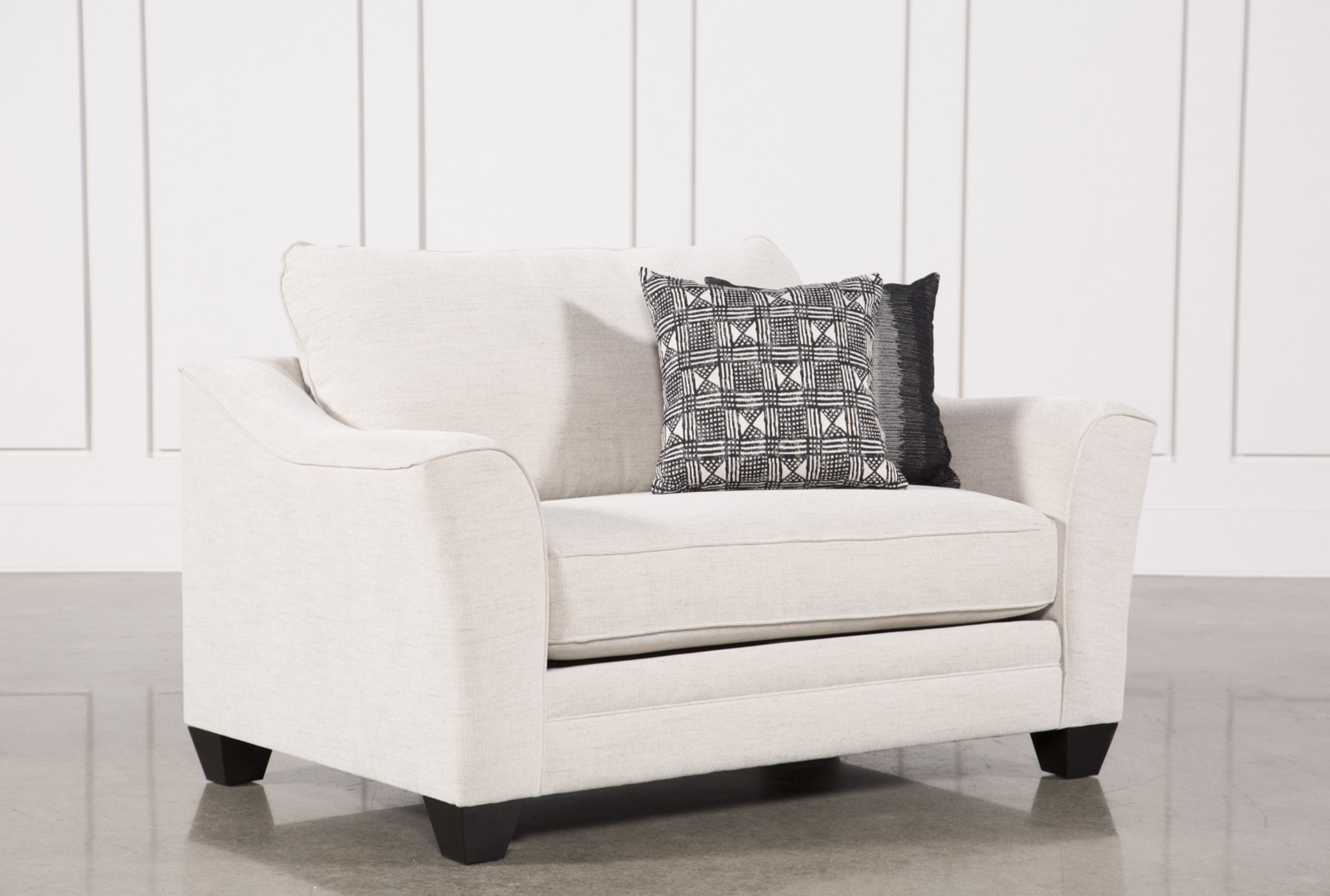 Modern Oversized Chairs for Your Home \u0026 Office