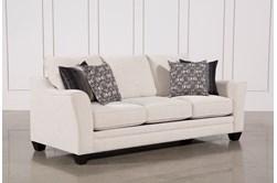 "Mesa Foam II 95"" Sofa"