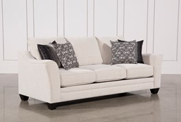 Mesa Foam II Sofa