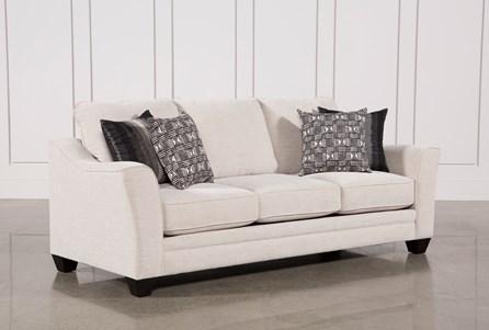 Mesa Foam Sofa
