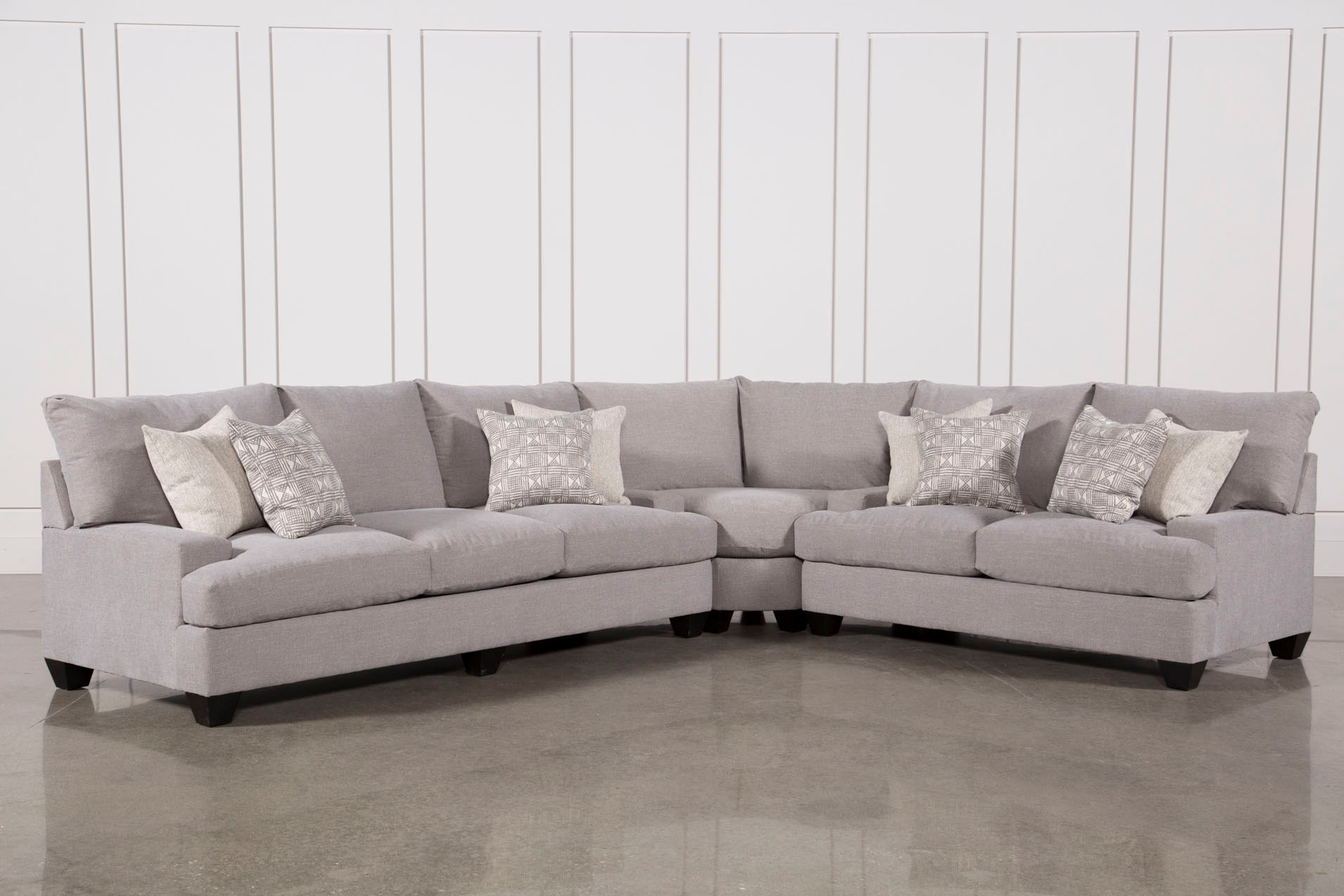 set of couches and in recently with down unique sectional filled sofa sofas released loveseats top most