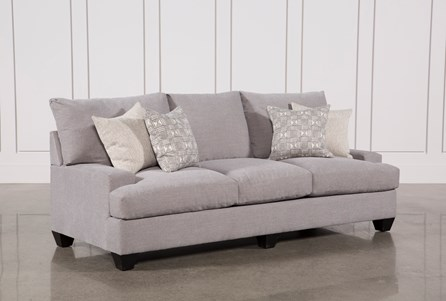 Harper Down Sofa