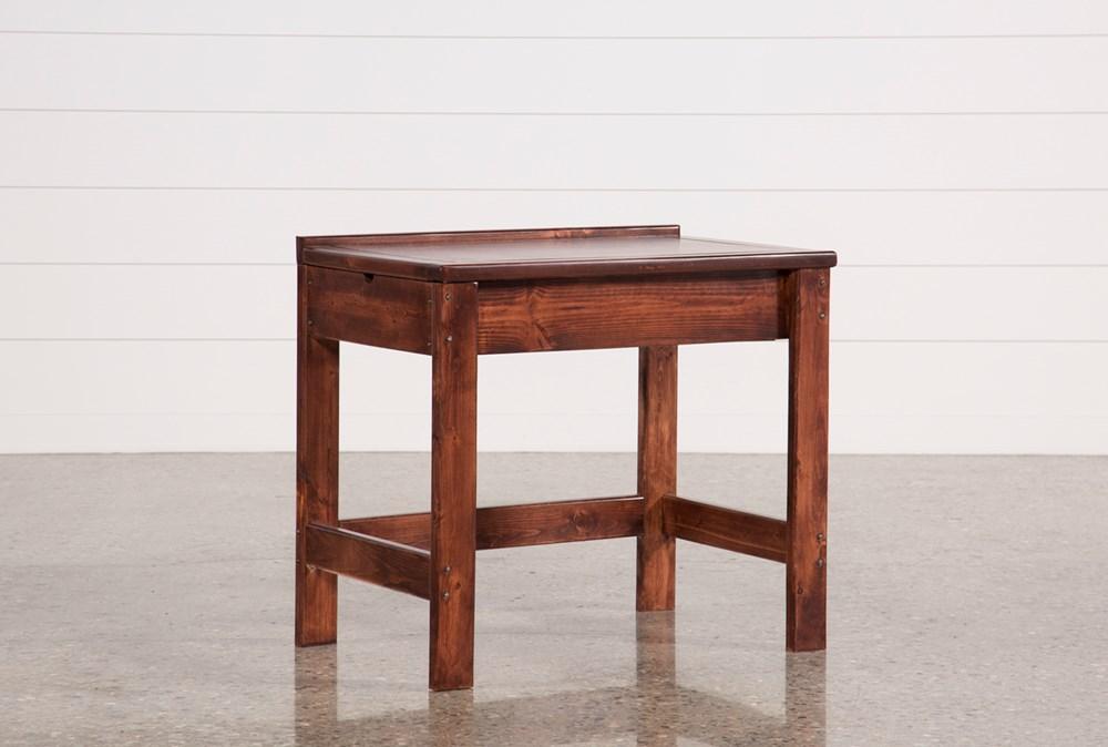 "Sedona Student 34"" Desk"