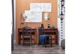 Sedona Student Desk - Room