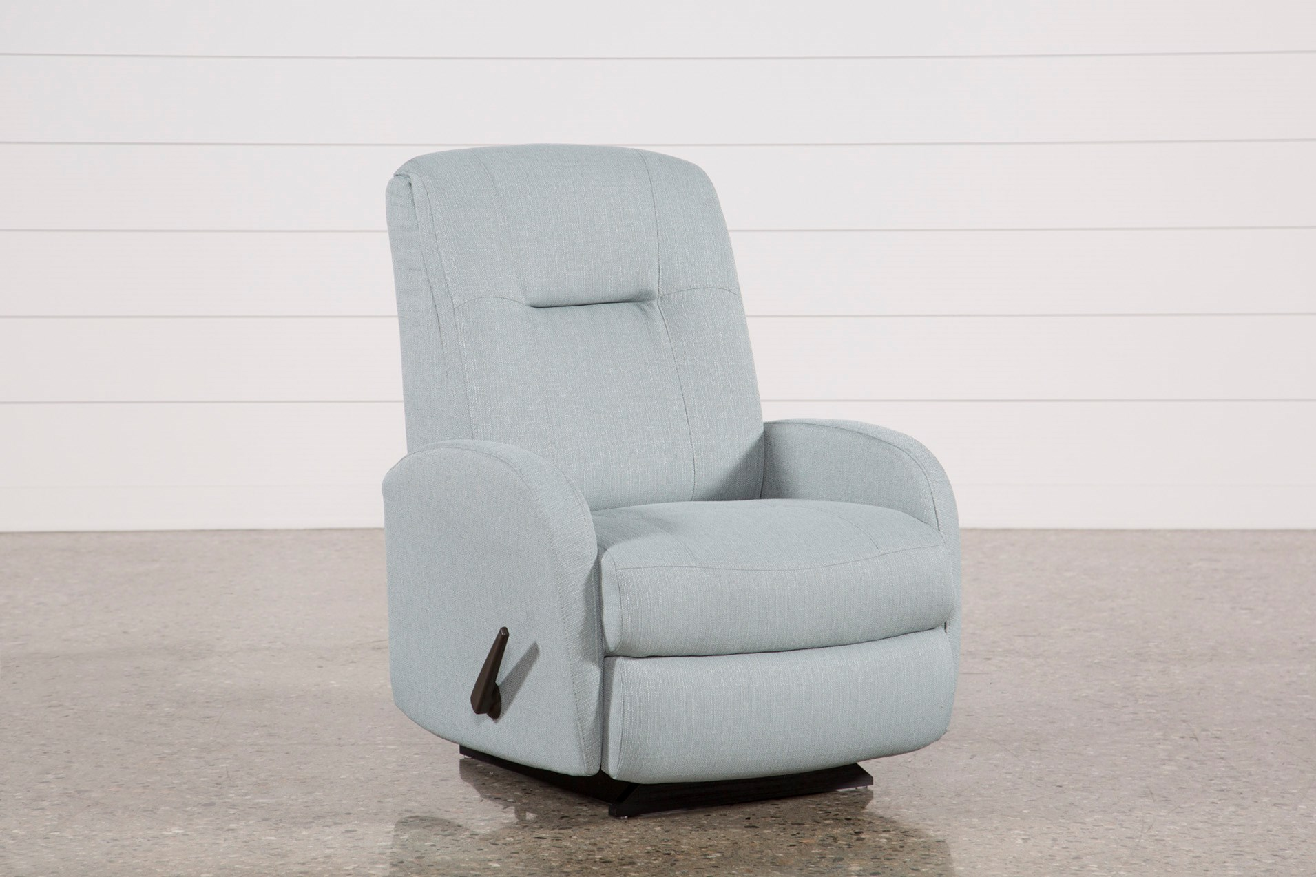Rocker Recliner for Your Home & Office | Living Spaces